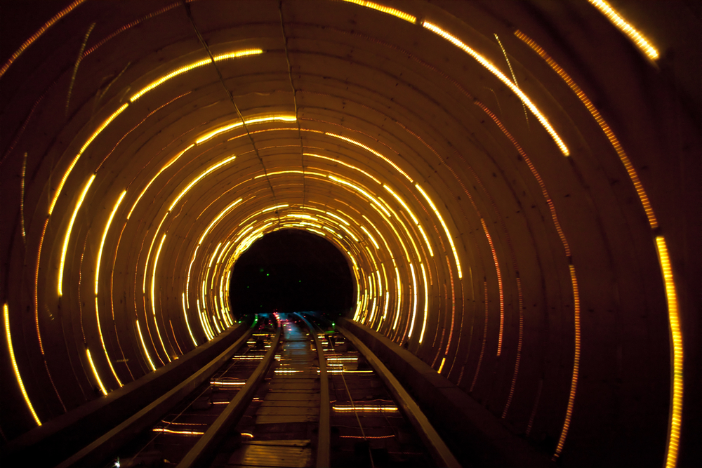 channel-tunnel-wat_2901987k